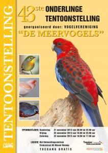 2133057_Vogelposter.indd