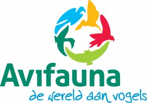 avifauna-logo_2012_2