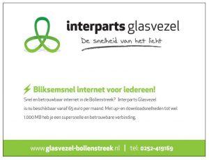 interparts-glasvezel