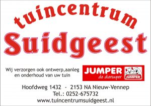 Naambord Suidgeest en Jumper.cdr